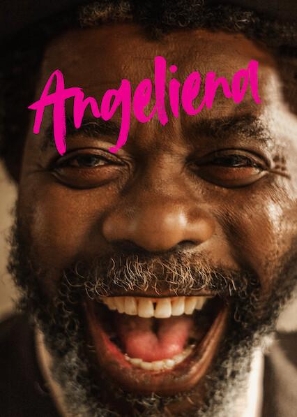 Angeliena on Netflix USA